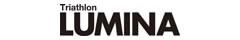 トライアスロン雑誌 Triathlon LUMINA(トライアスロン・ルミナ)