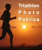 Triathlon Photo Pubulica