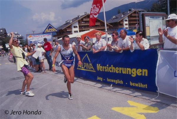 1994ALPTriathlon419.jpg